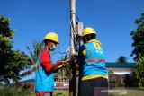 PLN selesaikan permohonan layanan multiguna 89 lokasi pendukung PON XX Papua