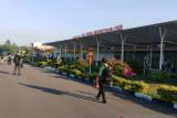 Pemkab Ende siapkan lahan untuk perluasan Bandara Aroeboesman