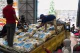 Dinsos Makassar : 16.480 KPM lolos verifikasi penerima bansos tahap II