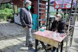 Pemkab Banjarnegara tingkatkan SDM pariwisata