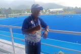 Warga di Jayapura antusias sambut PON XX Papua
