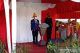 Gubernur Sulteng  sebut HUT ke-43 Palu momentum bangkit dari bencana