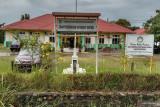 5.653 kepala keluarga di Mukomuko terima BLT dana desa