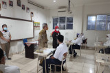 Pemkot Bandarlampung tambah sekolah untuk uji coba PTM