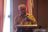 Pakar: Sistem karier terbuka bolehkan TNI/Polri aktirf jadi Plt kepala daerah