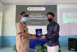 Puluhan peneliti muda lahirkan dokumen Peta Jalan Gambut Lestari