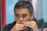 Relawan Jokowi minta Jaksa Agung tetap fokus pada penegakan hukum
