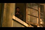 Chris Hemsworth akan kembali hadir untuk sekuel 'Extraction'
