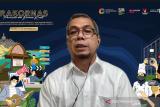 Taktik Kementerian Kominfo mendukung pemulihan sektor parekraf