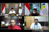 Menko PMK: Penonton PON XX Papua harus sudah divaksin dosis kedua