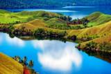 KONI Pusat imbau pemangku kepentingan promosikan pariwisata di Papua