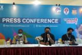 Media Center PON Papua Klaster Merauke siap digunakan