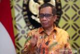 Pemerintah usul Pemilu 2024 digelar pada 15 Mei