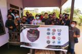 Tim Tagana KITA distribusikan bantuan ke desa terdampak banjir