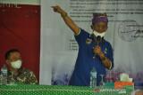 Pemprov Sulteng  upayakan warga Sigi dapat manfaatkan potensi hutan