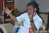 Gubernur Sulteng  ajar warga manfaatkan dana KUR untuk hidupkan ekonomi