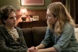 'Dear Evan Hansen' duduki posisi kedua di box office setlah 'Shang-Chi'
