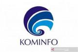 Kominfo mengumumkan 15 startup terpilih program SSI Batch 3