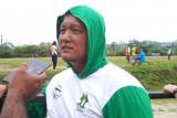 Pelatih gantole Jatim: Papua bagaikan surga kecil yang jatuh ke bumi