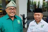 PKB bawa permasalahan situs budaya BKB Palembang ke DPR RI