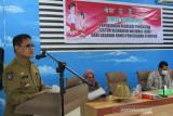 Pemkab Sinjai kolaborasi FKM Unhas cegah stunting