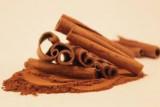 Kayu manis asal Sumut diekspor ke 10 negara termasuk ke Belanda dan Brazil