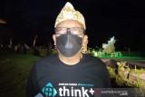 Disporapar: 290 destinasi wisata di Jawa Tengah telah dibuka