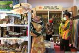 Yogyakarta mempercepat kepemilikan NIB untuk seluruh pelaku UMKM