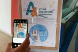 Taman Pintar Yogyakarta kenalkan layanan