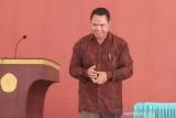 Wacana TNI/Polri jadi penjabat kepala daerah dapat dukungan dari pengamat