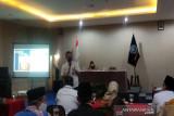 BNN Batang mendorong pemdes alokasikan Dana Desa untuk P4GN