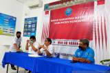 BNN: Media berperan cegah peredaran narkoba di perbatasan negara
