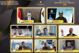 DSLNG terima Penghargaan Subroto 2021 dari Kementerian ESDM