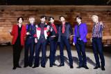 BTS akan tampil di iHeartRadio Jingle Bell Los Angeles