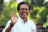 Presiden tolak tiga periode dan perpanjangan masa jabatan