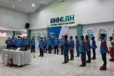 PLN Papua gelar apel siaga listrik PON XX