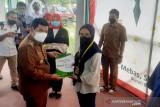 Program Cemara diharapkan bantu atasi dampak pandemi di Bartim