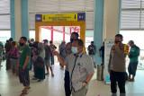 Polda Kaltara Sudah Beri 52.773 Dosis Vaksin COVID-19 Untuk Masyarakat
