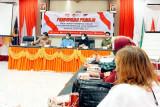 KPU Kota Makassar gelar pendidikan pemilih pada daerah partisipasi rendah
