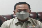 Ketua DPRD Kolaka imbau warga sukseskan program vaksinasi