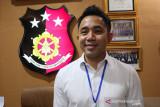 Polisi memeriksa Sekdes Dasan Geria terkait dugaan korupsi proyek fisik