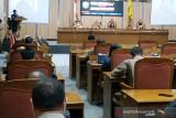 Peningkatan infrastruktur masih mendominasi aspirasi masyarakat kepada DPRD Kotim