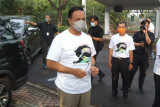 Anies enggan tanggapi paripurna interpelasi di DPRD DKI Jakarta