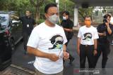 Anies Baswedan: Banyak warganya belum vaksin karena tak berdomisili di Jakarta