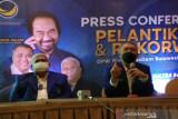 Partai NasDem tidak persoalkan Pemilu pada Februari atau Mei 2024