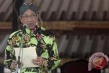 Sultan Hamengku Buwono X ingin Keraton Yogyakarta dikemas kekinian