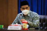Wagub Jateng segera evaluasi raihan medali PON Papua