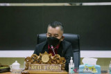 DPRD Seruyan tunggu keputusan PT CKS terkait realisasi plasma