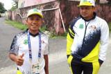 Hadapi Timur NTT, tim sepak bola Malut optimistis raih tiga poin