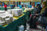 DPRD Palu:  Percepatan pemulihan perekonomian penyintas bencana 2018